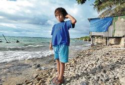 tuvalu_250171